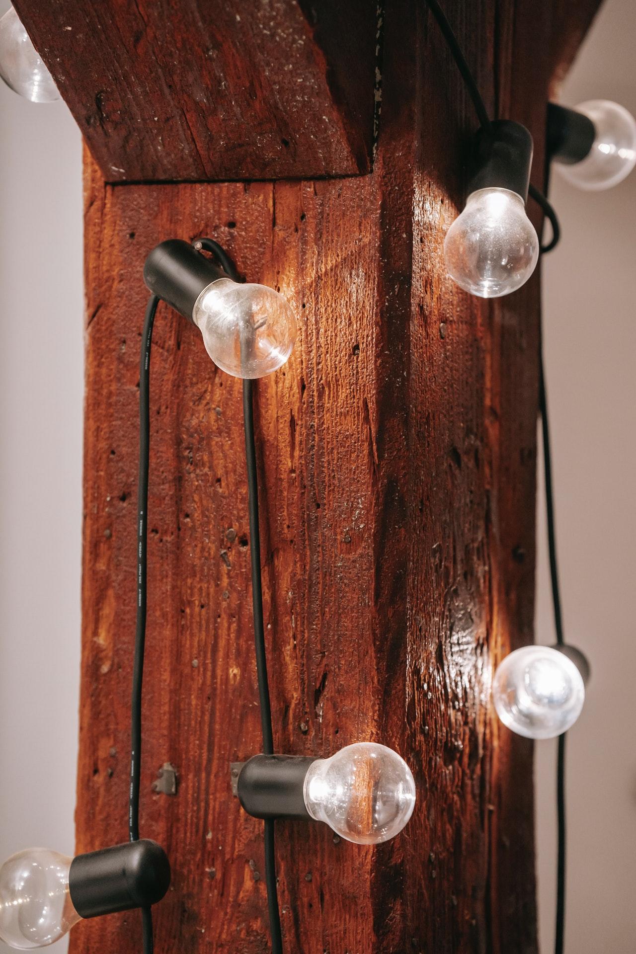 Køb LED indbygninsspot fra Easy Light