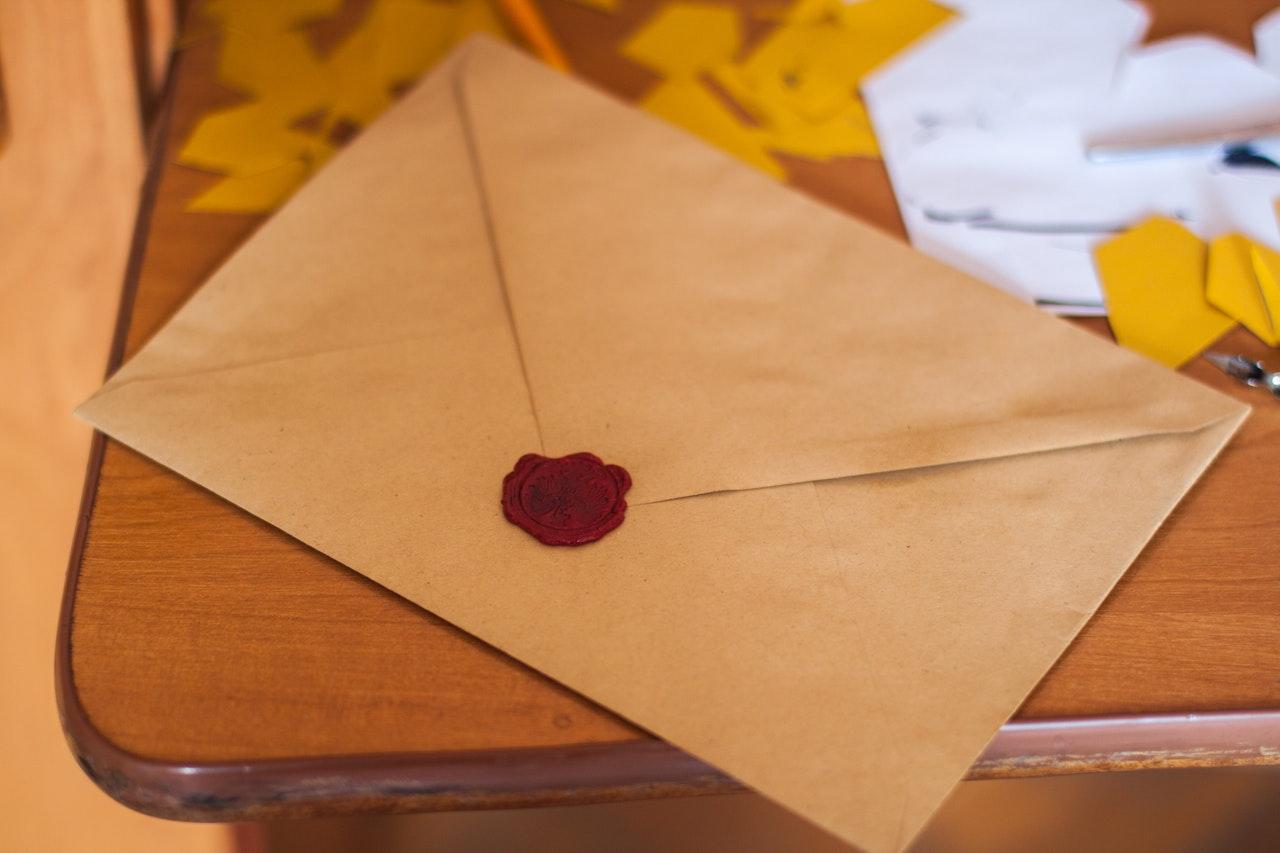 Optimer bundlinjen: Send pakker billigt