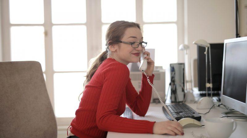 Skal du starte en forretning? Sådan kan det rigtige regnskabsprogram hjælpe dig