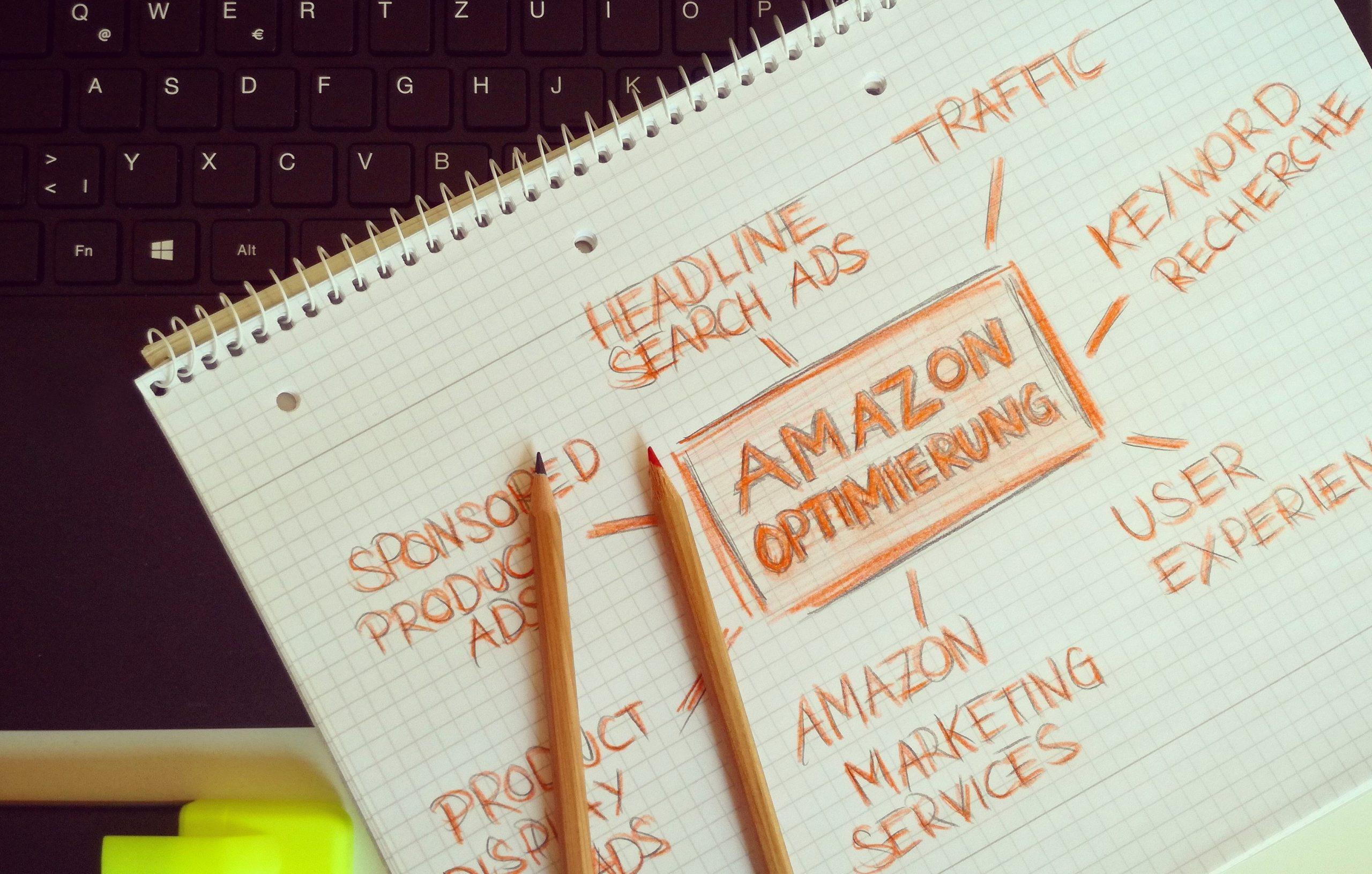 SEO og linkbuilding er vigtigt for alle digitale firmaet